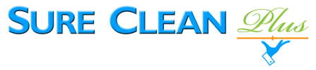 SCP logo Dayton Cincinnati Ohio Cleaning Service Janitorial Home and Office